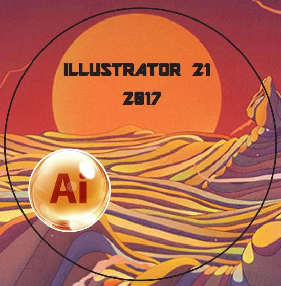 logiciels de création - retouche - Annonce gratuite marche.fr