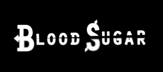 Blood Sugar,trio rock recherche bassiste