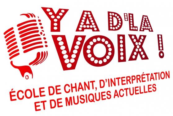 cours de chant été 2018 - Annonce gratuite marche.fr