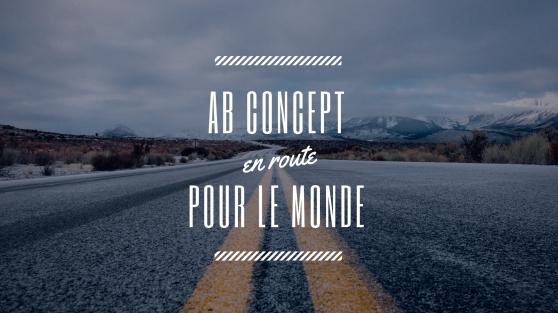 creation de site web et ecommece - Annonce gratuite marche.fr