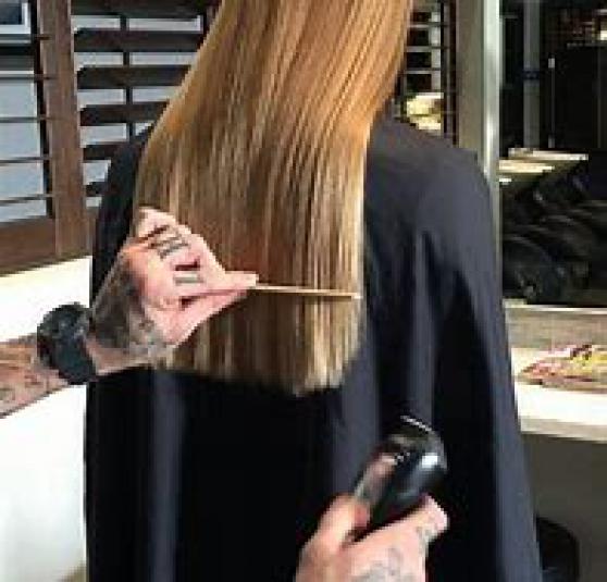 coupe tondeuse femme - Annonce gratuite marche.fr