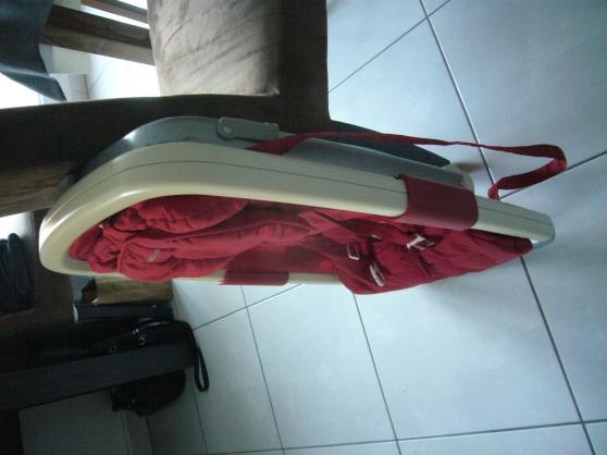 Transat bébé confort keyo - Photo 3