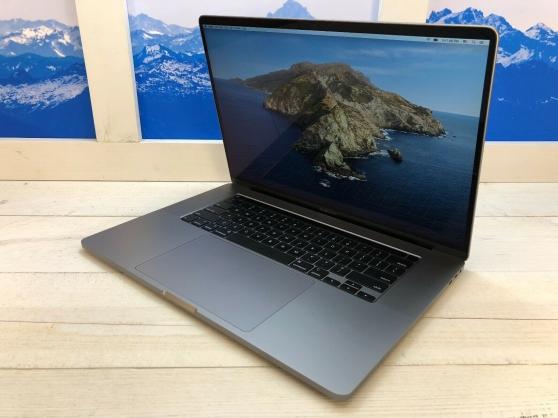 Microsoft Surface Pro 4 - 128GB / i5