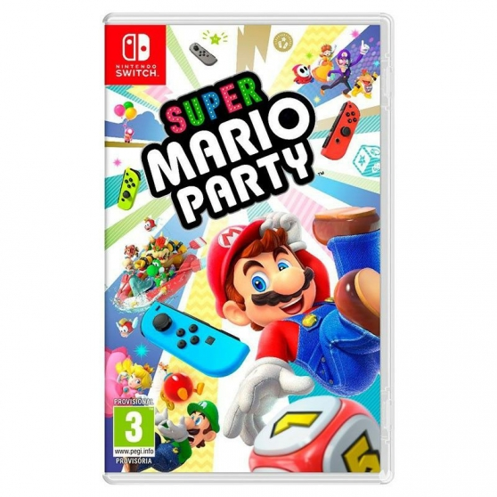 Nintendo switch quasiment neuve - Photo 2