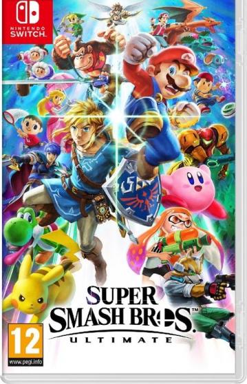 Nintendo switch quasiment neuve - Photo 4