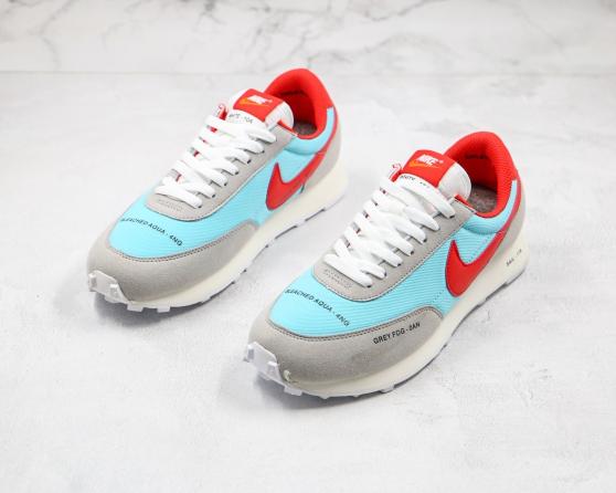 Nike Air Daybreak