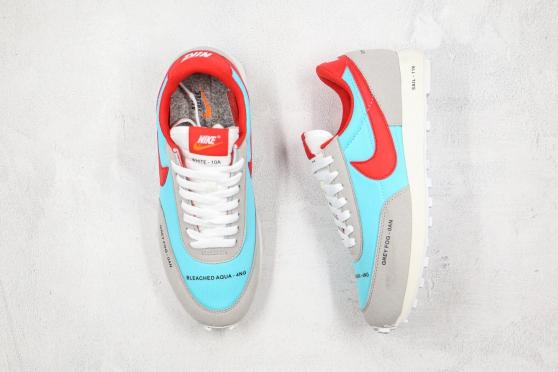 Nike Air Daybreak - Photo 2