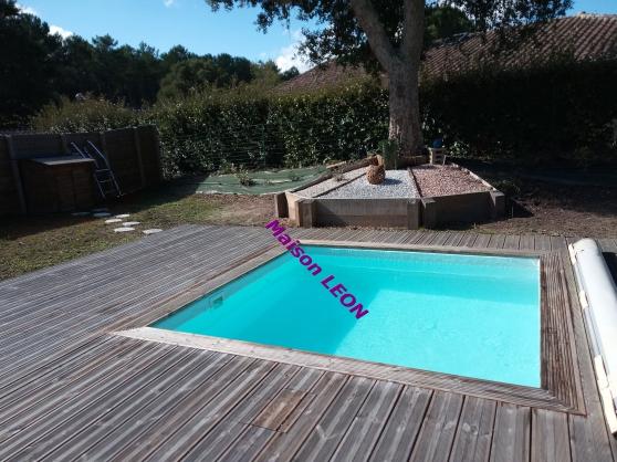 A vendre maison contemporaine 85 m² - Photo 2