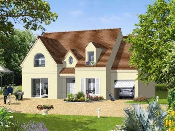 Annonce occasion, vente ou achat 'Echange maison, ou hébergement'