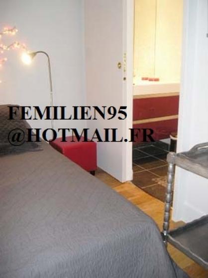 Appartement cergy boulevard du port cergy immobilier location studios cergy reference imm - Appartement a vendre cergy port ...