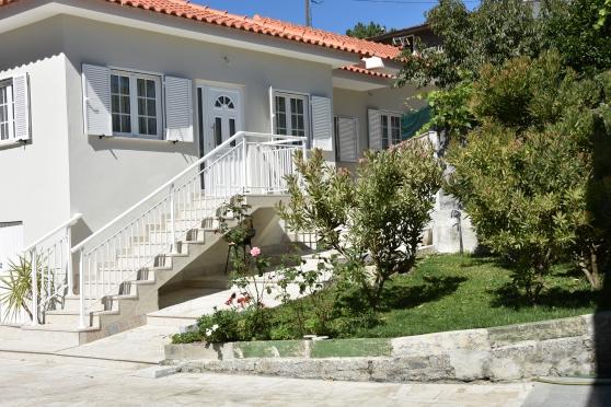 Maison Vacances Barcelos Braga(AVEC TNT)