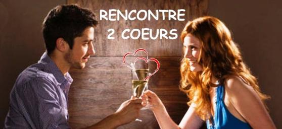 Site rencontre celibataire maroc