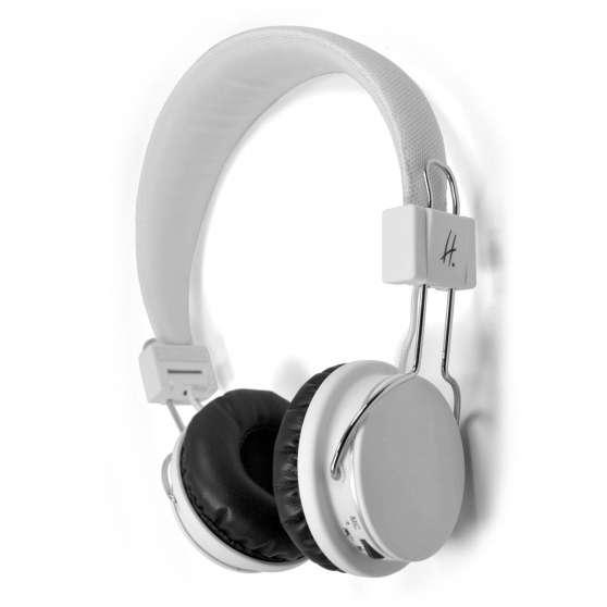 casque MP3 sans fils