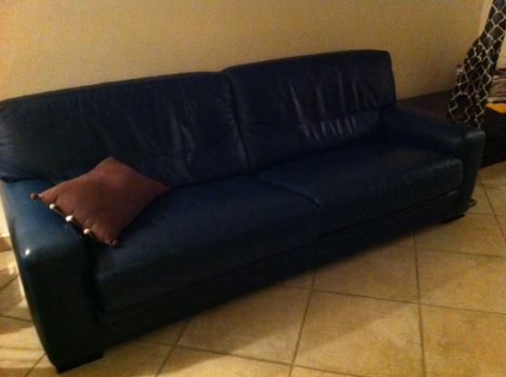 recherchez vente ou occasion meubles d coration annonce gratuite sur. Black Bedroom Furniture Sets. Home Design Ideas