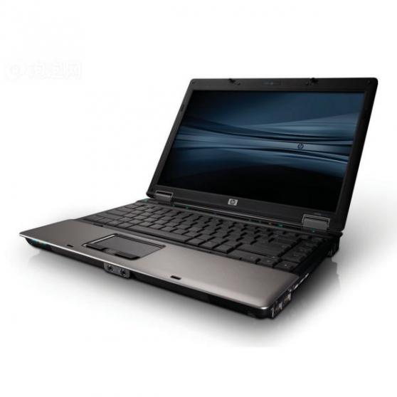 Hp Probook 6530b intel Core 2 duo P8700