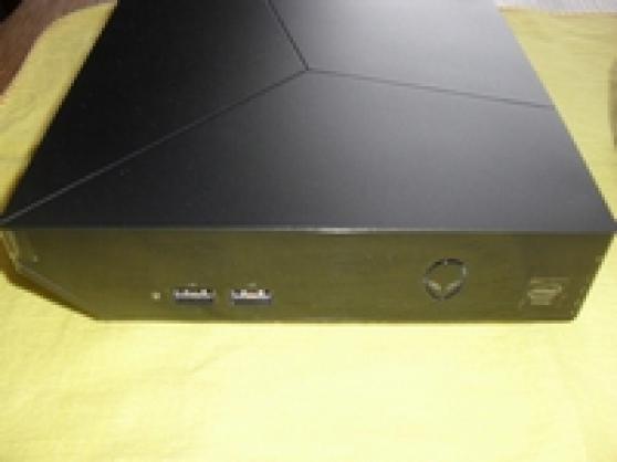 console pour jeux video