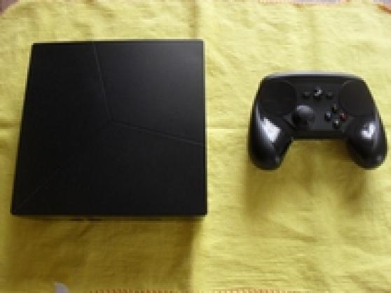 console pour jeux video - Photo 2