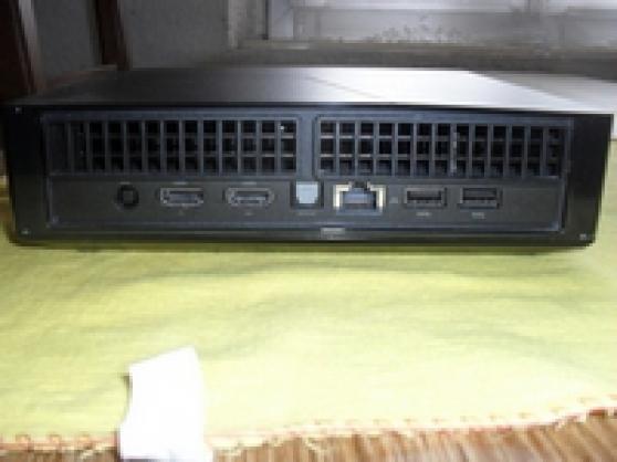 console pour jeux video - Photo 3