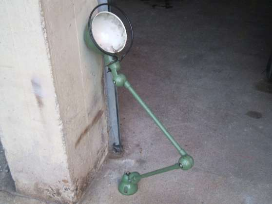lampe d atelier