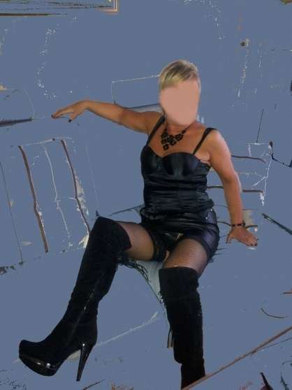 video gratuite gay escort creteil