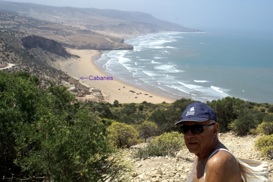 VILLA location vacances bord de mer - Photo 2