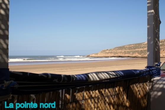 VILLA location vacances bord de mer - Photo 3