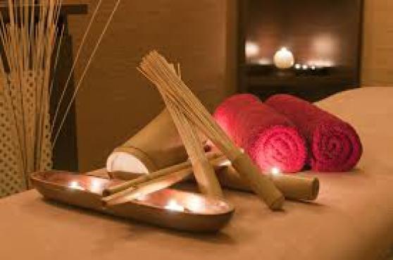 massage naturiste prix Montreuil