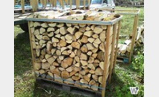 Bois De Chauffage Rennes - Bois de chauffage tr u00e8s secà Rennes JARDIN NATURE BOISà Rennes REFERENCE JAR BOI BOI