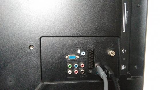 TV led HD Philips de 81 cm - Photo 2