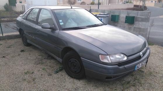 prix carte grise voiture de 1996 pib au prix du march tunisien. Black Bedroom Furniture Sets. Home Design Ideas