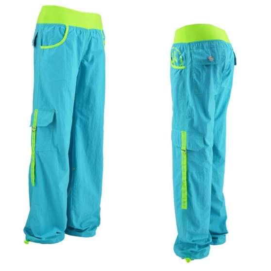 pantalon zumba 663e07850ae