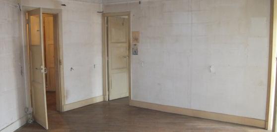 Débarrasse maison, appartement, cave, gr