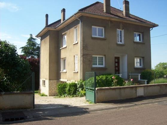 grande maison prix très très attractif - Annonce gratuite marche.fr