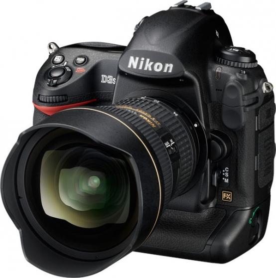 Annonce occasion, vente ou achat 'Recherche modèle photo même débutante'