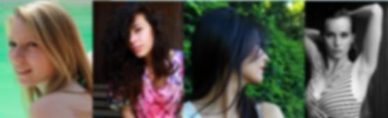 Recherche modèle photo femme
