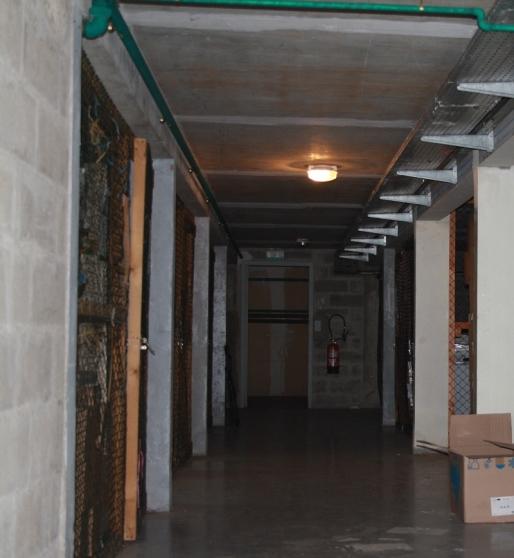 box ferme 15m2 meaux 77100 meaux immobilier location parking box garage meaux reference. Black Bedroom Furniture Sets. Home Design Ideas