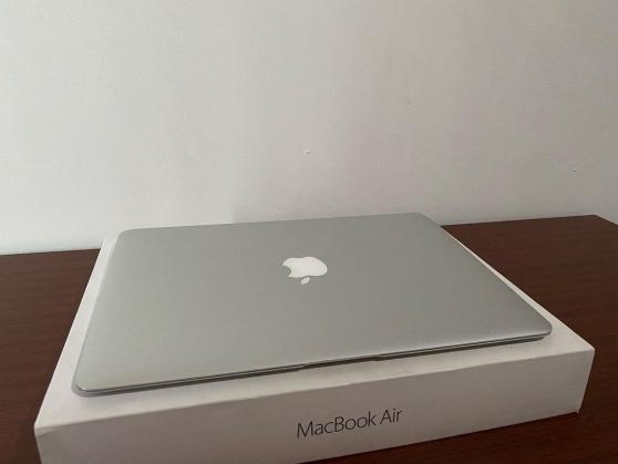 MacBook Air - Photo 2