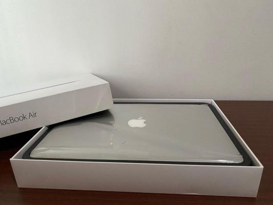 MacBook Air - Photo 3