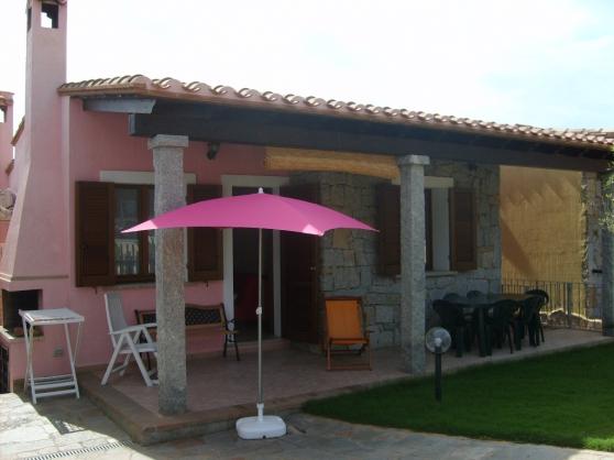 SARDAIGNE villa mer 2-10 personnes 2021 - Photo 2