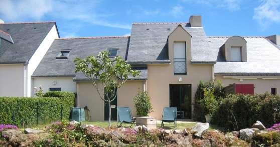 echange maison avec sud  et montagne - Annonce gratuite marche.fr