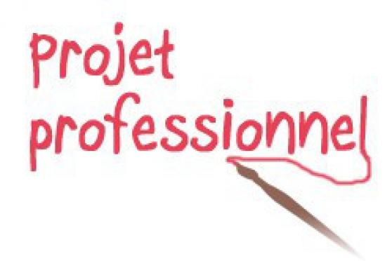 formation en gestion du stress - Annonce gratuite marche.fr