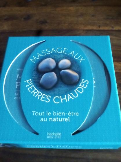 Massage bien-être à Bayonne SANTÉ - FITNESS - BEAUTÉ MASSAGE SANTÉ à Bayonne- REFERENCE: SAN-MAS ...