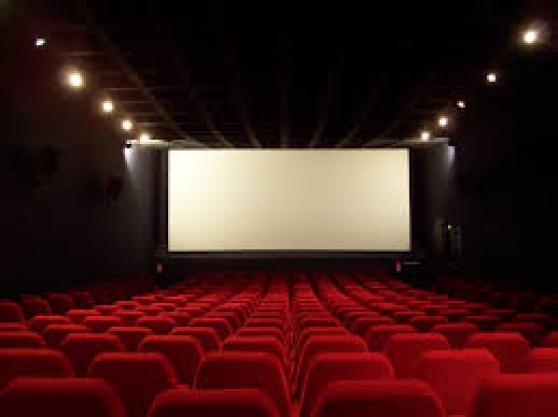 Coquineries au cinéma