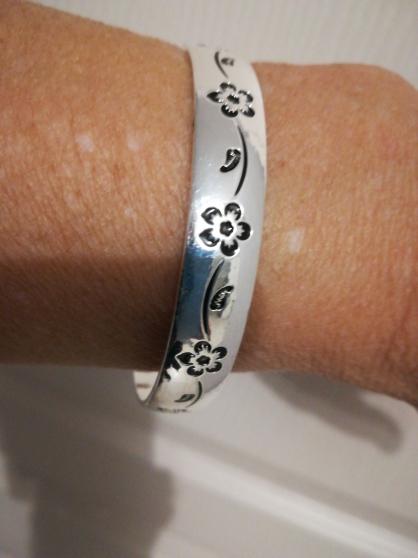 Annonce occasion, vente ou achat 'Bracelet'