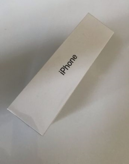 IPHONE XS MAX NEUF SOUS BLISTER - Photo 2