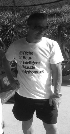 homme bi brancais ch Fille asiatique - Photo 2