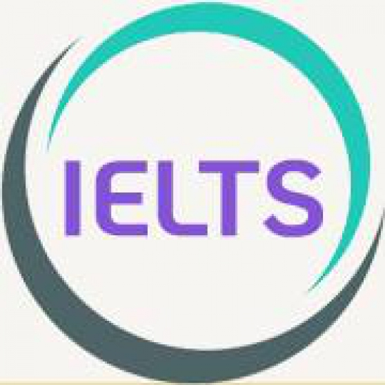 Annonce occasion, vente ou achat 'IELTS TOEFL certificates without exams'