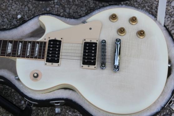 Magnifique Gibson Les Paul T
