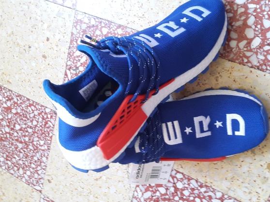 Adidas Human pointure 42 - Photo 3