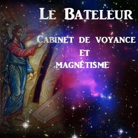 LE BATELEUR CABINETS DE VOYANCE ET MAGNE